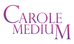 Carole Medium
